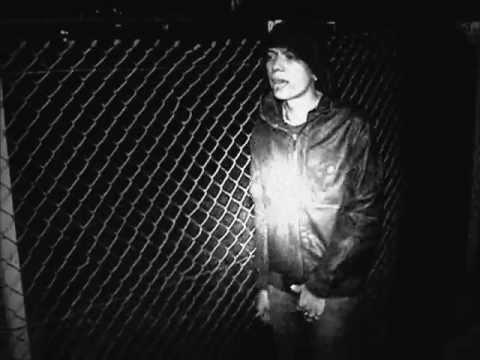 Mockingbird - Eminem (Ramon Nevasoba Rap Cover)