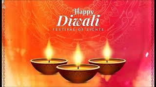 Happy Diwali 2019 New Best  Wishes,Whatsapp Video,Greetings,,Messages,Happy Deepavali ' Status