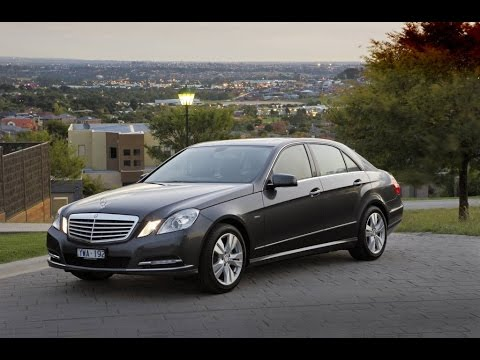 mercedes benz e350 cdi review price feature and more youtube. Black Bedroom Furniture Sets. Home Design Ideas