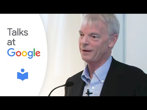 "Michael Spence: ""The Next Convergence"" 