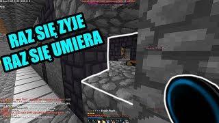 Craftcore.pl #58 Raz się żyje a raz umiera!