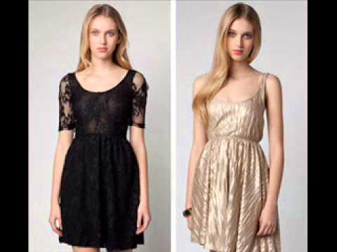 2014 bershka, bershka dress models, bershka night clothes, dress