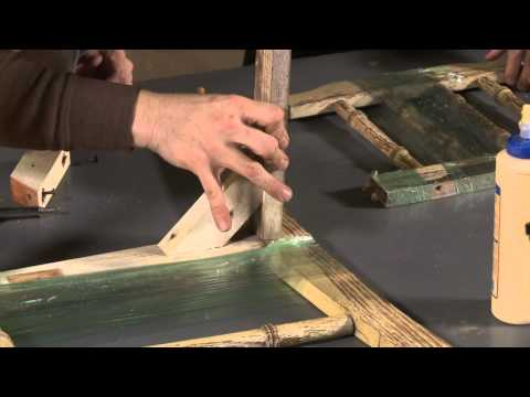 how-to-repair-a-wooden-dining-chair-with-michael-pendleton