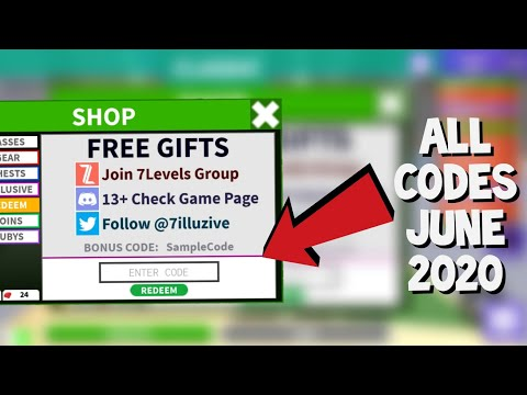 Codes For Roblox Island Royale August 30 Roblox Island Royale Codes Complete List October 2020 Full Codes