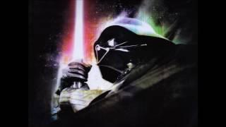 帝国のテーマ(ダースベイダー)の視聴動画