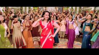 Chamak Challo Chel Chabeli -- (Kid Version).Mp3