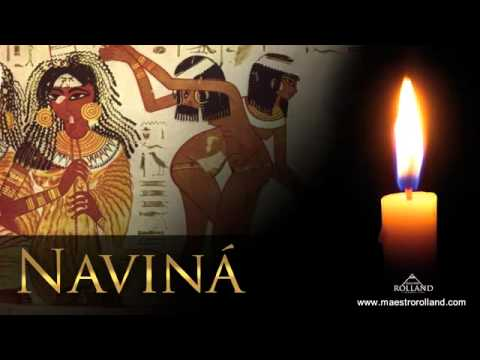 Música para Meditación Antigua Egipcia gratis - Meditiation Music Egypt free - YouTube