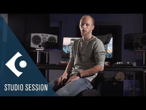 Some Production Tips and Advice | Boris Brejcha on Producing Minimal Techno