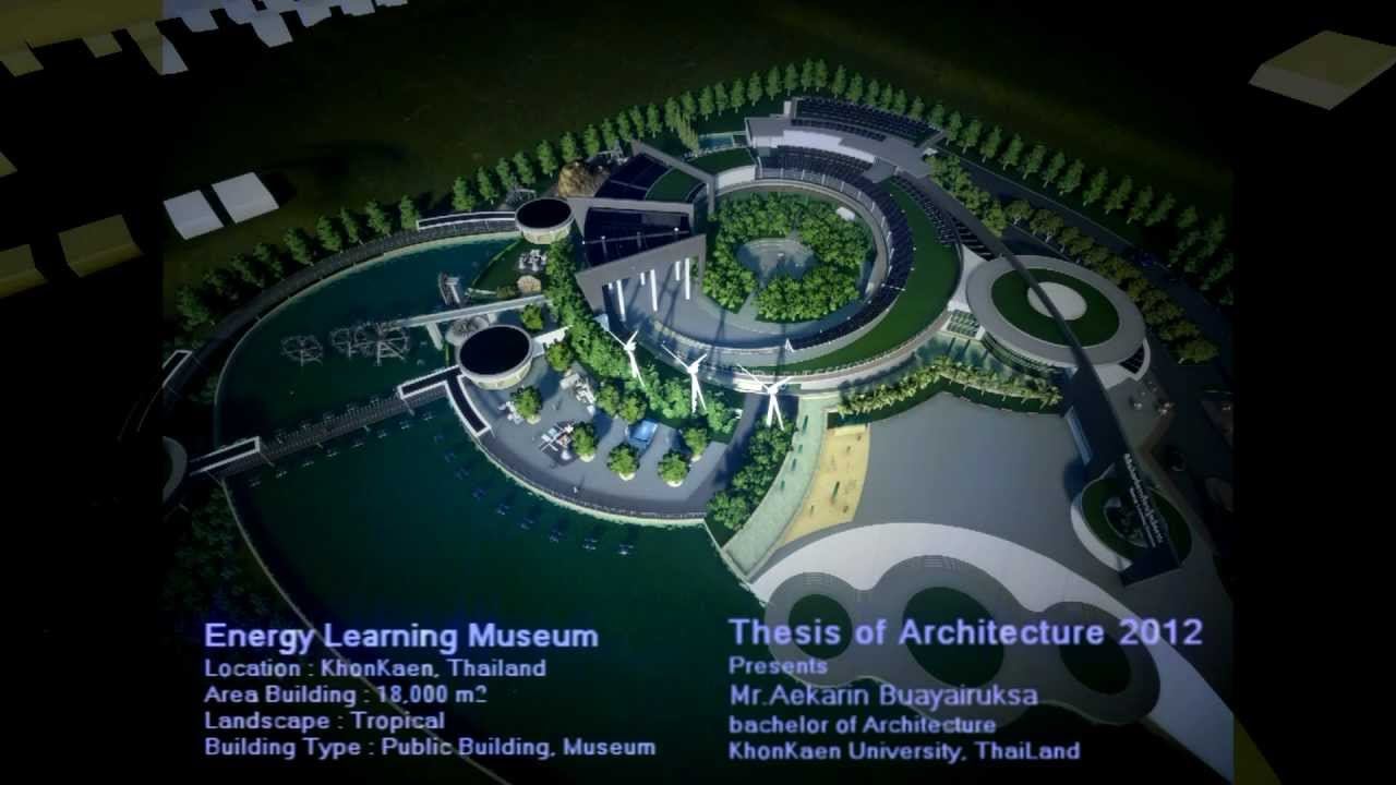 museums thesis Museum studies ma subject area applicants should also have gained experience of working in museums or the ma in museum studies facilitates the.