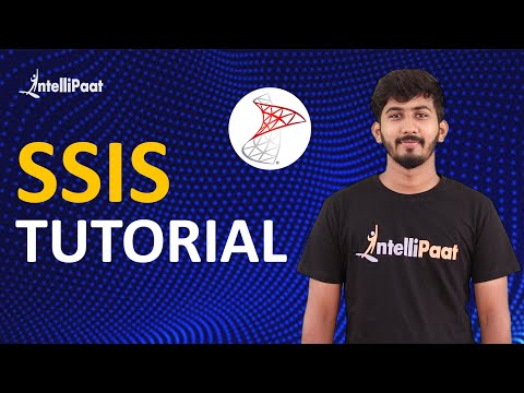 ssis-tutorial- -ssis-tutorial-for-beginners- -intellipaat