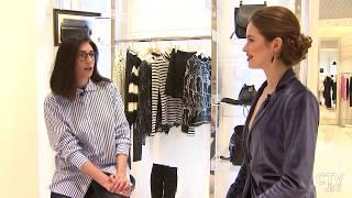 видео Вельветовое платье - купить вельветовые женские платья в Москве