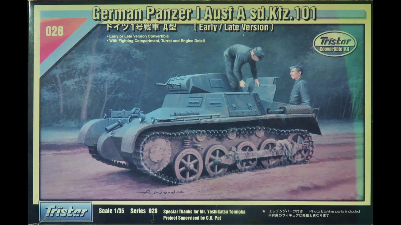 Sd Kfz 138 Panzerjager Kit 1:72 Italeri It7060 Modellino