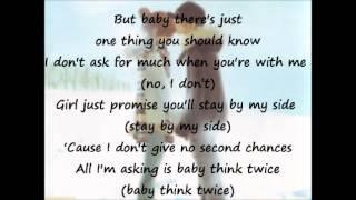 before you break my heart by stevie hoang lyrics