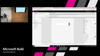 Real-World Solutions with PowerApps: Building Composite Controls