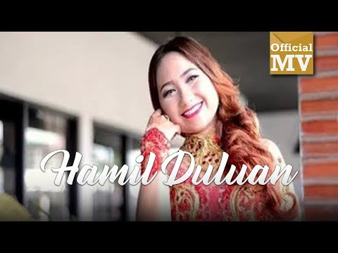 Upiak - Hamil Duluan (Official Music Video)