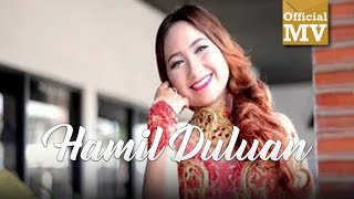Upiak - Hamil Duluan (Official Music Video) streaming
