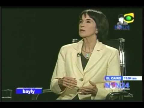 Jaime Bayly 25 Dic 2009 1 6 Youtube 501,059 likes · 23,345 talking about this. jaime bayly 25 dic 2009 1 6