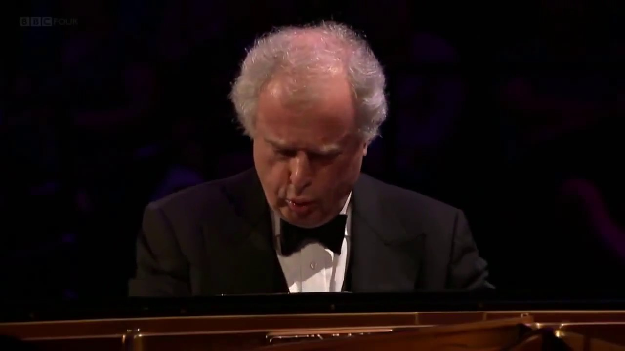 Bach Das Wohltemperierte Klavier The Well Tempered Clavier Book I András Schiff