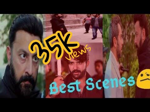 #Laalishq TOP Best Drama Clips | Laal ishq best dialogue scene ever | Anzela | Aplus Dramas |