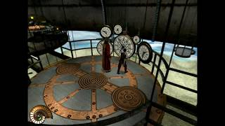 "Playthrough: ""The New Adventures of the Time Machine"" Part 2/8"