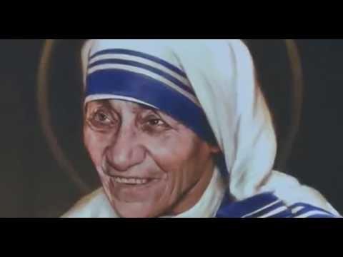 Mother Teresa's canonization - Pope Francis declares Saint Teresa of Calcutta