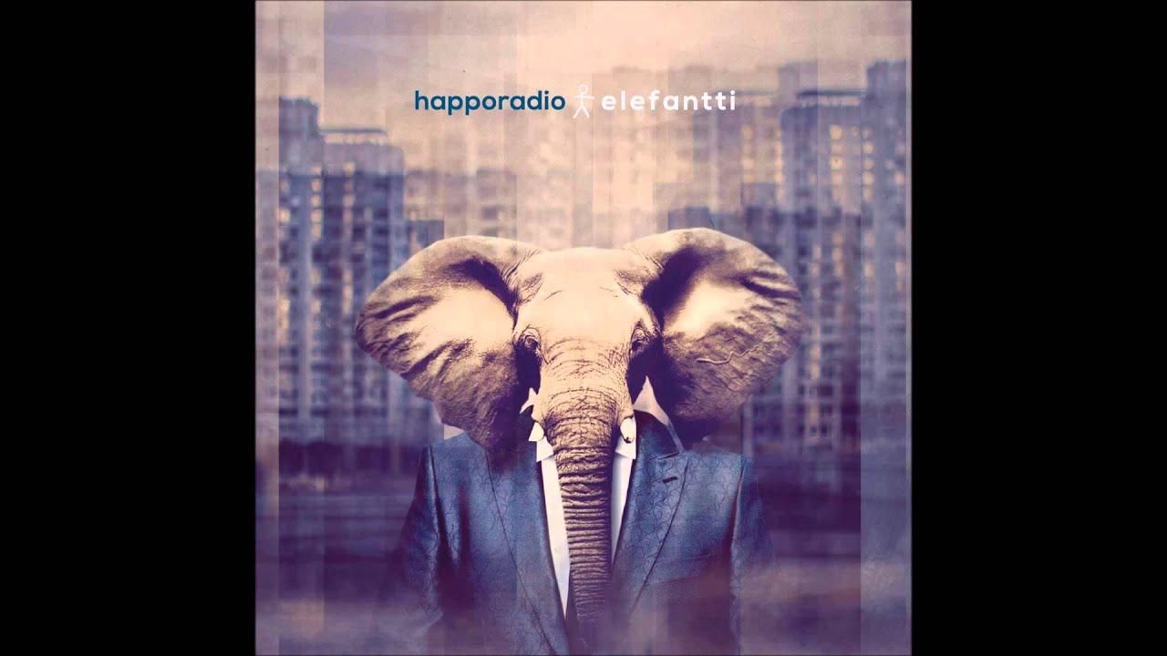 happoradio-kaunis-ihminen-theoopiumi
