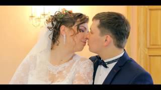 Свадьба Новополоцк Витебск Полоцк Глубокое Верхнедвинск Лепель