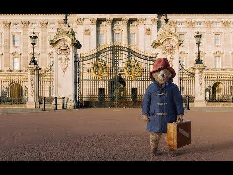 Новые приключения медвежонка Паддингтона, эпизод 112