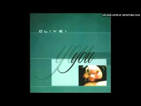 Olive Latuputty - You