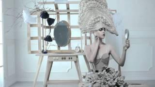 Ляпис Трубецкой - Принцесса (2011) - Новый Клип