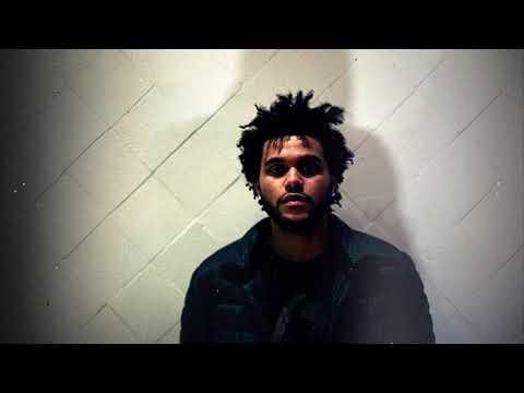 The Weeknd - Drunk in Love Remix (432hz)