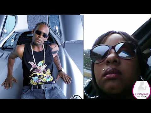 "R.Kelly  Had ""STRONG DlCK ODOR"" and Tricked HOMELESS Woman on 8/27/2017 into Giving Him HEAD for 3K!"