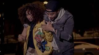 Смотреть клип Melii - Bk Woe
