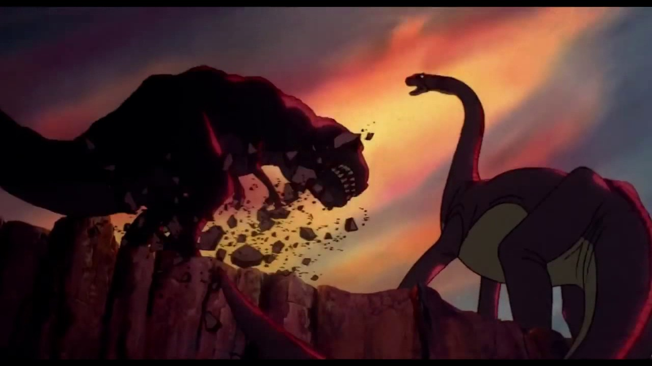 Image result for Time Trex