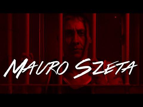 """""""Yo maté y ni siquiera sé a cuántos"""", por Mauro Szeta - Telefe Noticias"""