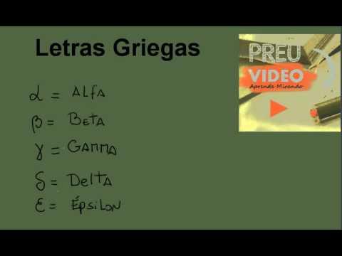 12.-Letras griegas.avi