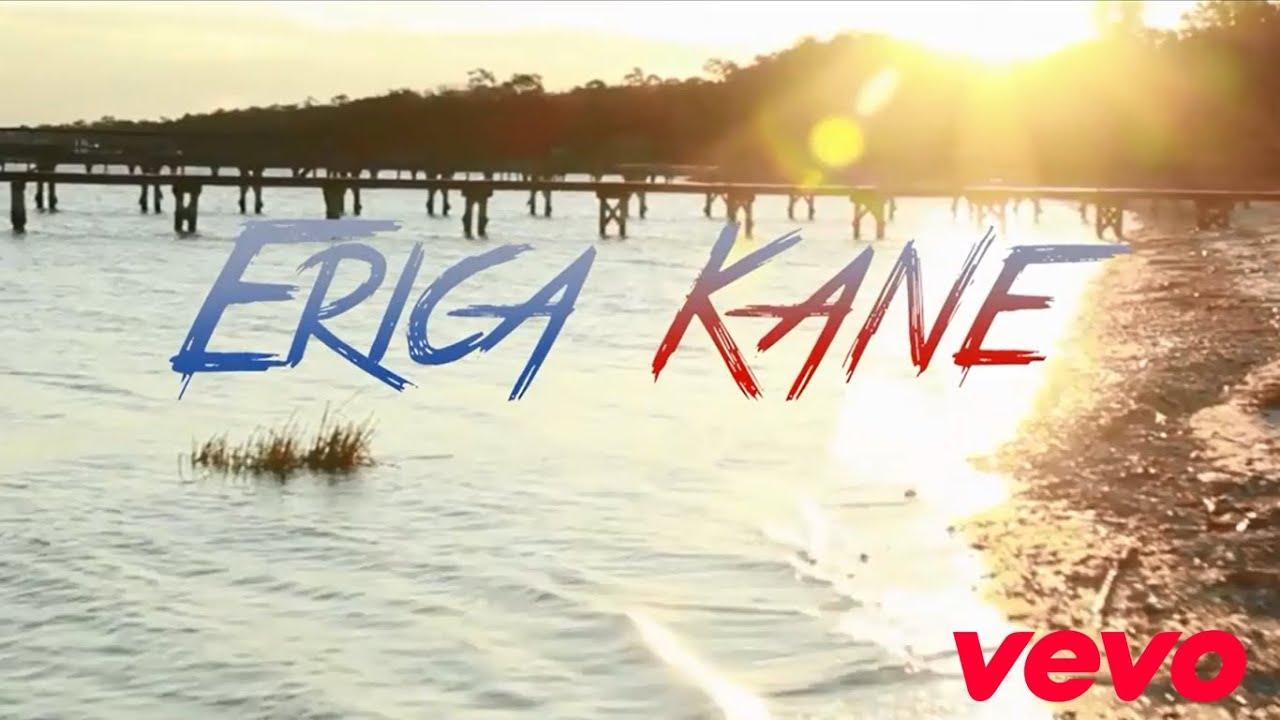 Speaker Knockerz - Erica Kane (Official Video)