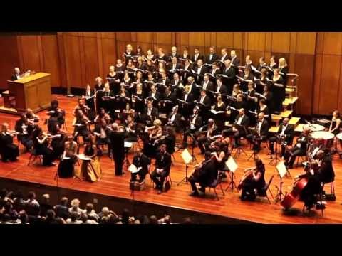 MOZART REQUIEM (full)
