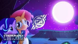 Etherium Apex - Flying Away (Instrumental) [EDM/Progressive]