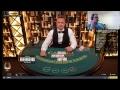 Bwin: Poker im Bwin-Casino - YouTube