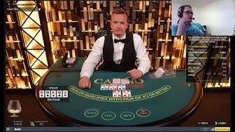 Casino bWin wird Ausgebeutet!!!!