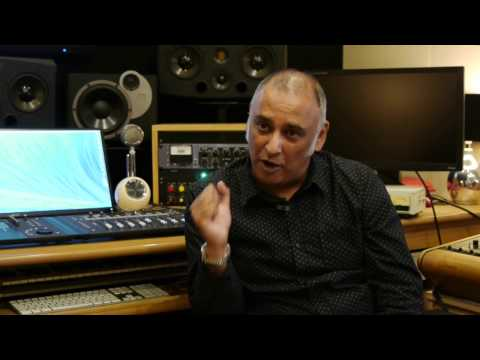 What Are Music Royalties & Copyright? Expert Jay Mistry Explains