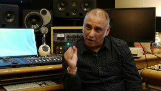 what are music royalties copyright? expert jay mistry explains