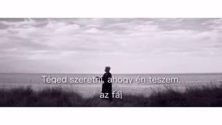 Emeli Sandé - Hurts | magyar dalszöveg