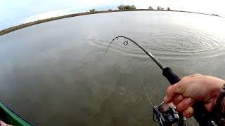 Костромской рыболовный клуб Рыбалка-44