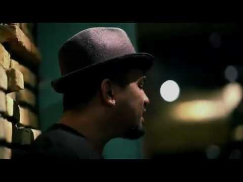 GLENN FREDLY - SABDA RINDU (New Video Clip 2013)