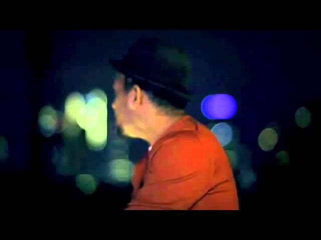 glenn-fredly-sabda-rindu-new-video-clip-2013-littlemitsatv