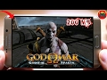 GOD OF WAR GHOST OF SPARTA LITE 200 MB PARA ANDROID | DOWNLOAD PARA QUALQUER CELULAR [PPSSPP/HD]