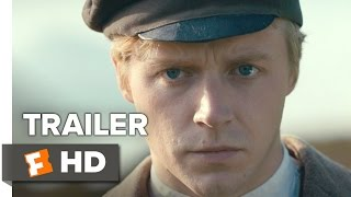 Video Tommy's Honour Official Trailer 1 (2017) - Sam Neill Movie download MP3, 3GP, MP4, WEBM, AVI, FLV November 2017