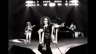 Rainbow - Stargazer (Live in Nürnberg 1976)